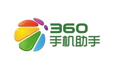 360手机助手万博手机网页介绍