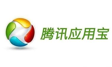 腾讯应用宝万博手机网页介绍