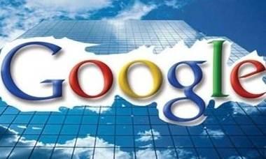 上海谷歌万博手机网页相关问答