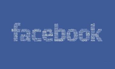 Facebook海外万博官网manbetx电脑版万博手机网页介绍